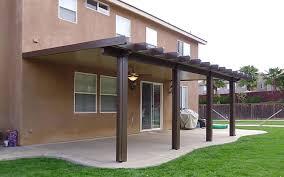 patio cover. Sacramento\u0027s #1 Source! For Solid And Lattice Patio Covers Patio Cover P