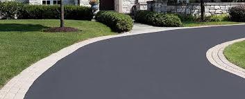blacktop driveway cost. Simple Cost Richfield Blacktop Minneapolis St Paul MN And Driveway Cost A