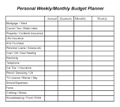 budget planner excel template excel budget planner monthly budget planner template excel budget