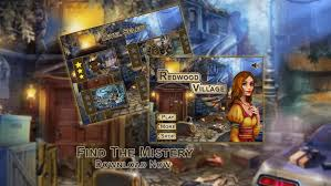 Download the latest version of the top software, games, programs and apps in 2021. Redwood Village Hidden Object Free By Fireboy Softwares