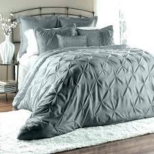 nicole miller comforter set bedding medium size of duvet girls velvet nicole miller comforter set duvet