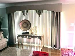 vertical blinds for sliding glass door in vertical blinds for sliding