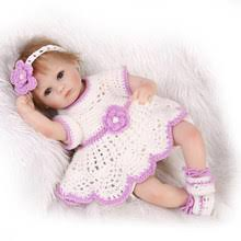 Doll <b>Voice</b> Promotion-Shop for Promotional Doll <b>Voice</b> on Aliexpress ...