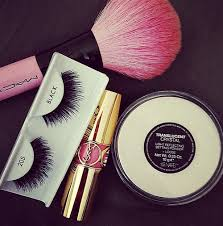 mac makeup photography tumblr. makeup tools iphone wallpaper   iphone wallpapers pinterest . mac photography tumblr