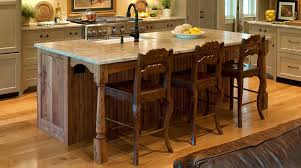used kitchen island for sale. Brilliant Sale Custom Kitchen Islands Island Cabinets With Regard To For Sale Design 0 On Used F