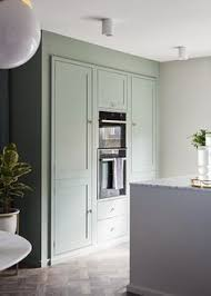 22 Best Utility room images | Kitchens, Kitchen ideas, Sage kitchen