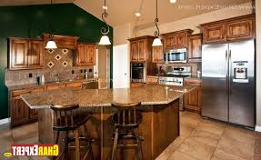 Kitchen Bar Counter Kitchen Design Ideas Kitchen Bar Counter Ideas Kitchen Ideasjpg