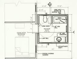 Opulent Design Ideas Ada Bathroom  Figure  Accessible Specs - Ada accessible bathroom
