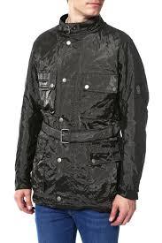 <b>Куртка Belstaff</b> арт 7327/W19032919253 купить в интернет ...