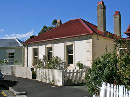 34 Runnymede Street, Battery Point, Tas 7004