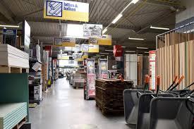 Kluswinkels Van Euretco Verbouwd Tot Superspecialist Aan Huis