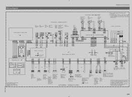 utility trailer abs wiring diagram wiring diagrams schematics Wabco ABS Schematic at Wabco Abs Wiring Diagram Trailer