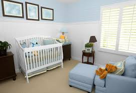 ... Gorgeous Small Babyoom Ideas Boy Bedrooms Elegant Side Table Home Decor  Astounding Picture For Decorbaby Boys Baby Roomdeas Boy With ...