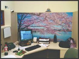 office cubicle decoration ideas. Interior Design:View Office Cubicle Decoration Themes Decorating Ideas Contemporary Marvelous Under Architecture P