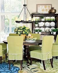 modern dining table ideas 13 2