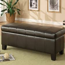 bedroom furniture benches. Bedroom Furniture Benches Bench Seat For End King Bed | 687 X
