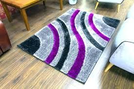 purple and green area rug dark impressive white rugs macys furniture black friday 2018 rust red dark purple area rug