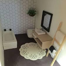 dollhouse furniture diy. Modren Dollhouse Dollhouse Furniture Diy R Lodzinfo Info With O