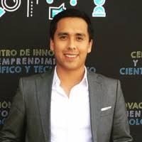 "100+ ""Reyes-angeles"" profiles   LinkedIn"