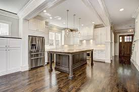 a chef s delight carolina craftsman builders