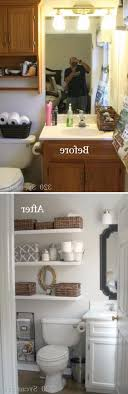 diy bathroom decor pinterest. Best 25+ Small Bathroom Decorating Ideas On Pinterest | Guest Bathrooms, Diy Decor R