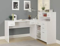 modern office furniture san francisco fresh in cool discount