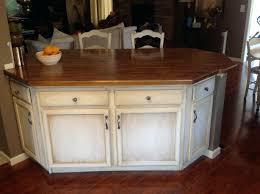 ikea counter tops ikea wooden countertops uk ikea counter tops