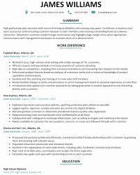 Sales Associate Resume Skills Skills Sales Associate Madrat Co shalomhouseus 33