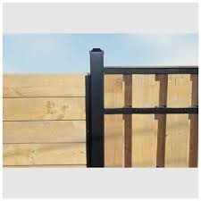 metal fence panels home depot. Bamboo Paneling Home Depot Awesome 9 Foot Fence Panels Beautiful Metal  Posts Fencing The Metal Fence Panels Home Depot C