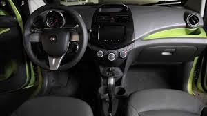 2015 chevy spark interior. 2015 chevrolet spark interior chevy