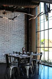 Dallas Design District Restaurants Im Really Impressed With Wheelhouse The New Casual