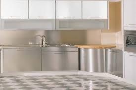 limestone tiles kitchen:  fashionable design gray tile kitchen floor flooring for kitchen grey colour tiles best flooring for kitchen