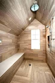 per square foot canada tile