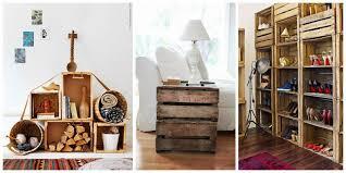 Recup Palette Meilleures Images D Inspiration Pour Votre Design Deco Recup Oui Aux Palettes Et Aux Cagettes