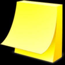 generator automated essay creator  paper writer generator head