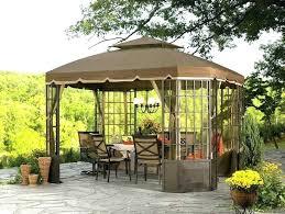 outdoor gazebo chandelier home depot lovely outdoor gazebo chandelier lovely outdoor chandelier home depot o the