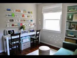 office guest room ideas. Amazing Home Office Guest Room Ideas Youtube D