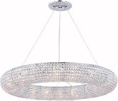 full size of lighting mesmerizing elegant chandelier 5 2114g41c rc paris chrome halogen light 6 elegant