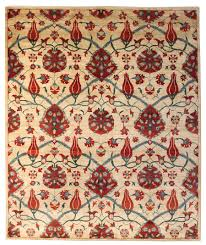 Carpet Design Gallery Suzani Ikat Designs Gallery Suzani Design Rug Hand