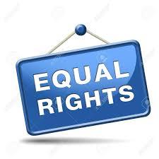 equality essay equal opportunity essay ideas myth essay the dark black and white equality essay essay academic service black and white equality essay