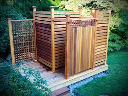 outdoor shower ideas bathroom extraordinary design outdoor shower designs made outdoor bridal shower ideas