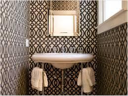 Southwest Bathroom Decor Bathroom 1 2 Bath Decorating Ideas Modern Pop Designs For