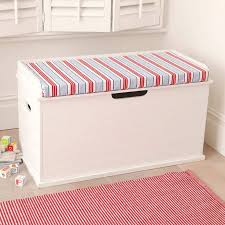 smart toy storage bench fresh 13 best wooden chest seat images on than awesome toy