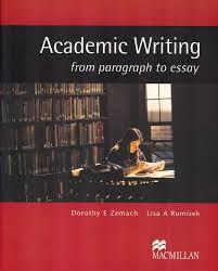 How to write better essays bryan greetham pdf Amazon UK How to Write Better Essays ebook by Bryan Greetham