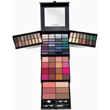 victoria secret makeup set m 58a390ccf0137d70cf0001a3