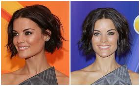 Short Hairstyles For Wavy Hair 24 Inspiration How To Tell If You'd Look Good In Short Hair