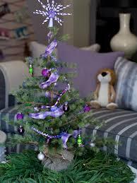 Christmas Tree Of Children Stock Illustration Image Of Graphics Christmas Tree Kids
