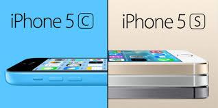 iphone 5 s c 602x300