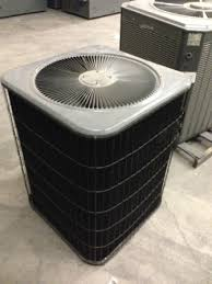 lennox 4 ton ac unit. Delighful Unit Used Lennox Heat Pump Condonser Unit 4 Ton For Ac