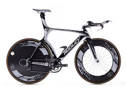 55 Best Ridley Images On Pinterest Biking Cycling And Bicycling